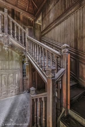 photo-urbex-chateau-bollywood-abandonne