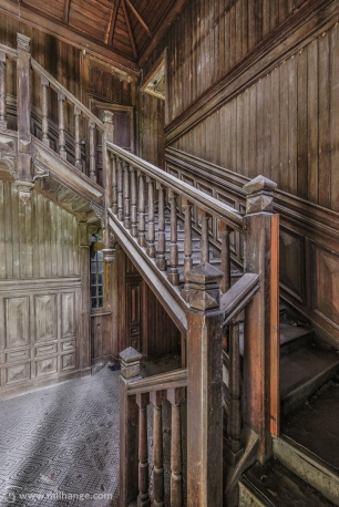photo-urbex-chateau-bollywood-abandonne