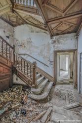 photo-urbex-chateau-manga-abandonne-bordeaux-4