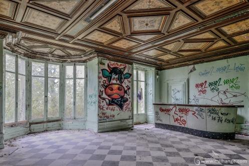 photo-urbex-chateau-manga-abandonne-bordeaux-5
