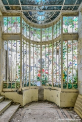 photo-urbex-chateau-manga-abandonne-bordeaux-7
