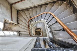 photo-urbex-hotel-du-paradis-abandonne-4
