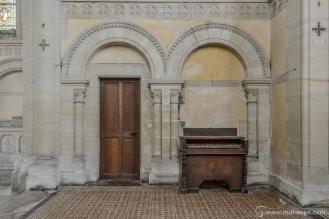 photo-urbex-hotel-du-paradis-abandonne-5