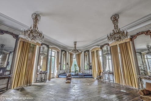photo-urbex-hotel-polichinelle-abandonne-10