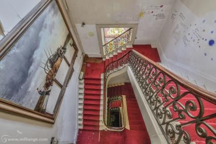 photo-urbex-hotel-polichinelle-abandonne-2