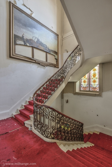 photo-urbex-hotel-polichinelle-abandonne-8