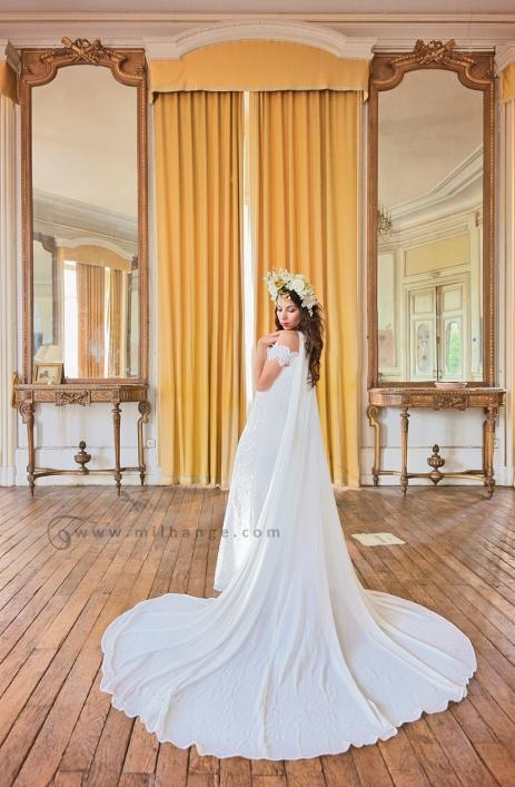 photo-urbex-hotel-polichinelle-abandonne-esmeralda-1