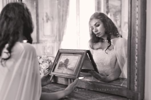 photo-urbex-hotel-polichinelle-abandonne-esmeralda-2