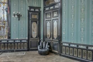 photo-urbex-hotel-polichinelle-abandonne