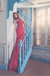 photo-urbex-manoir-abandonne-robe-victoire-ambrine-collection-bordeaux-3