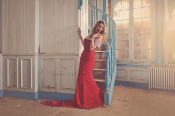 photo-urbex-manoir-abandonne-robe-victoire-ambrine-collection-bordeaux