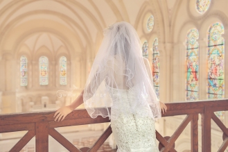 photo-urbex-plazza-idylle-robe-mariee-ambrine-bordeaux-saint-andre-de-cubzac-3