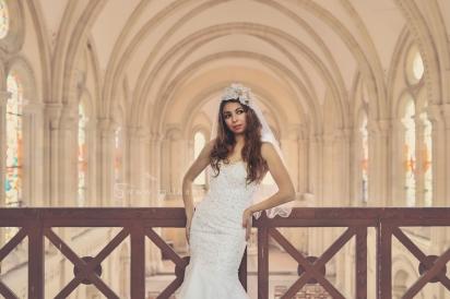 photo-urbex-plazza-idylle-robe-mariee-ambrine-bordeaux-saint-andre-de-cubzac-4
