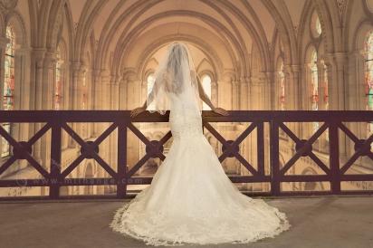 photo-urbex-plazza-idylle-robe-mariee-ambrine-bordeaux-saint-andre-de-cubzac