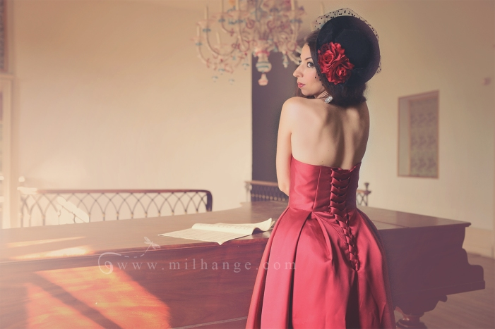 robe-bordeaux-location-soiree-mariage-chateau-concert-recital-gironde-aquitaine-carmina-1