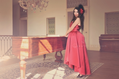 robe-bordeaux-location-soiree-mariage-chateau-concert-recital-gironde-aquitaine-carmina-2