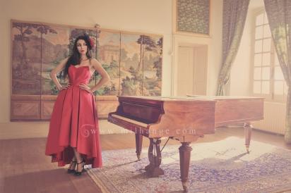robe-bordeaux-location-soiree-mariage-chateau-concert-recital-gironde-aquitaine-carmina-3