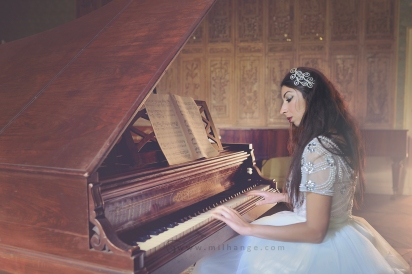 robe-bordeaux-location-soiree-mariage-chateau-concert-recital-gironde-aquitaine-casiopee-1