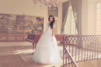 robe-bordeaux-location-soiree-mariage-chateau-concert-recital-gironde-aquitaine-casiopee-2