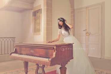 robe-bordeaux-location-soiree-mariage-chateau-concert-recital-gironde-aquitaine-casiopee-3