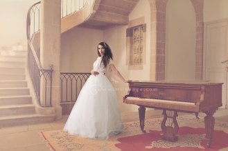 robe-bordeaux-location-soiree-mariage-chateau-concert-recital-gironde-aquitaine-casiopee-4