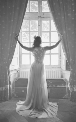 robe-bordeaux-location-soiree-mariage-chateau-concert-recital-gironde-aquitaine-naiade-2