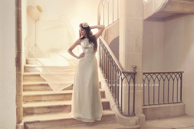 robe-bordeaux-location-soiree-mariage-chateau-concert-recital-gironde-aquitaine-naiade-3