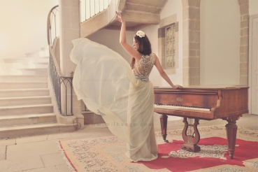 robe-bordeaux-location-soiree-mariage-chateau-concert-recital-gironde-aquitaine-naiade-5