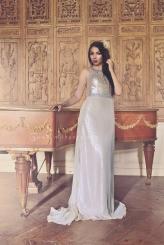 robe-bordeaux-location-soiree-mariage-chateau-concert-recital-gironde-aquitaine-naiade-6