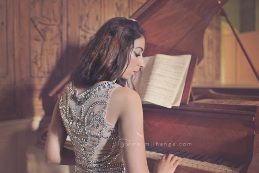 robe-bordeaux-location-soiree-mariage-chateau-concert-recital-gironde-aquitaine-naiade-7