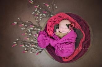 Photo-bebe-bordeaux-gironde-photographe-posing-artistique-1
