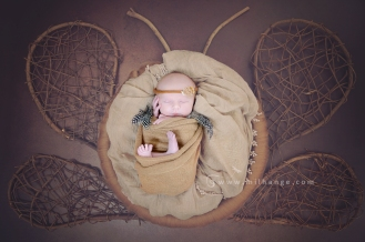 Photo-bebe-bordeaux-gironde-photographe-posing-artistique-papillon-3