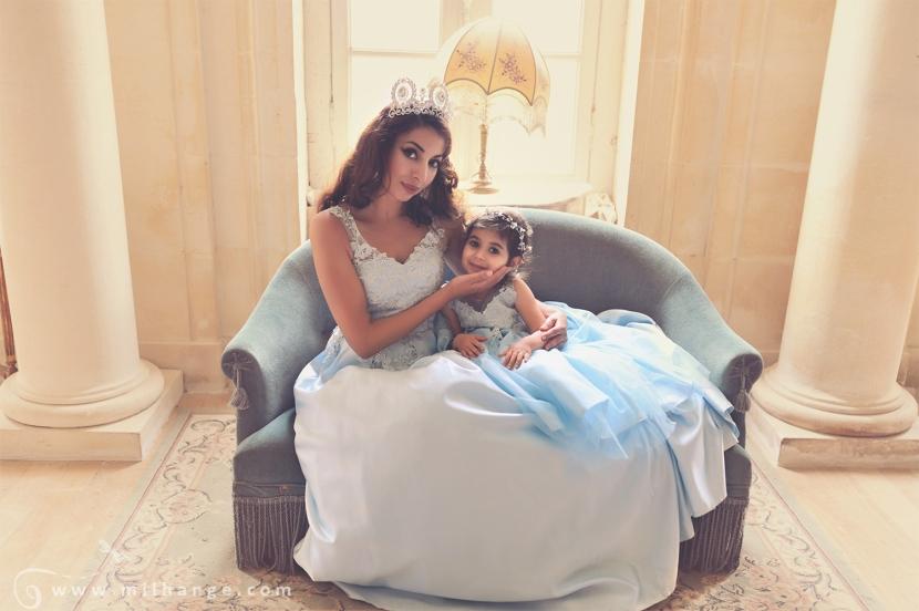 Photo-chateau-mere-fille-robe-princesse-reine-milhange-bordeaux-15