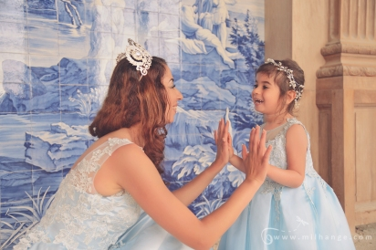 Photo-chateau-mere-fille-robe-princesse-reine-milhange-bordeaux-3