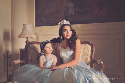 Photo-chateau-mere-fille-robe-princesse-reine-milhange-bordeaux-4