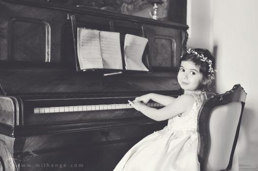 Photo-chateau-mere-fille-robe-princesse-reine-milhange-bordeaux-6