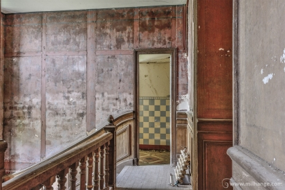 photo-urbex-chateau-abandonne-manoir-aux-mimosas-10