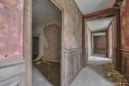 photo-urbex-chateau-abandonne-manoir-aux-mimosas-11