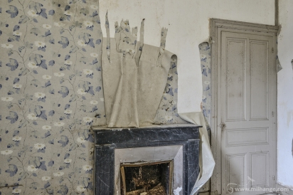 photo-urbex-chateau-abandonne-manoir-aux-mimosas