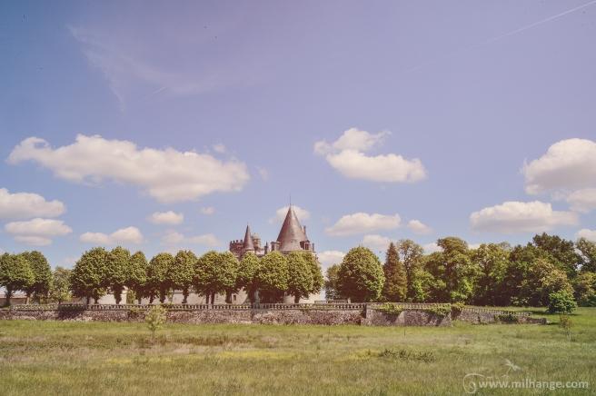 photo-urbex-chateau-du-roi-de-pique-decay-abandoned-castle-3