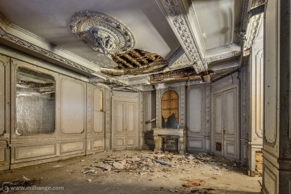 photo-urbex-chateau-du-roi-de-pique-decay-abandoned-castle-4