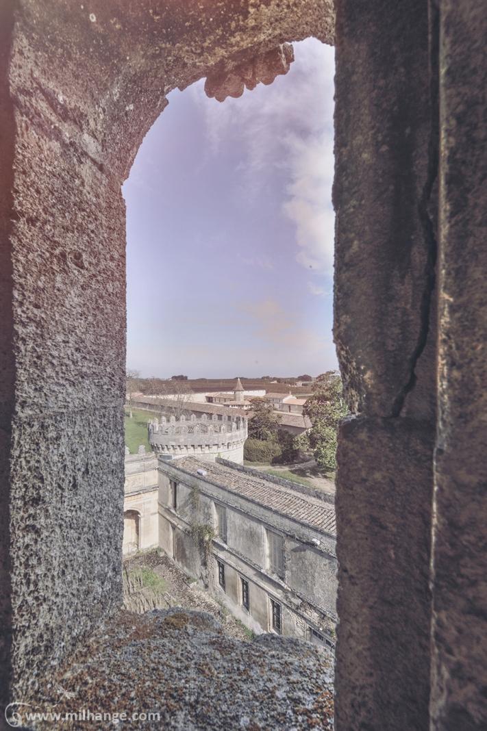 photo-urbex-chateau-du-roi-de-pique-decay-abandoned-castle-5