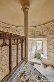 photo-urbex-chateau-du-roi-de-pique-decay-abandoned-castle