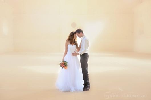 mariage-bordeaux-libourne-photographe-robe-location-1