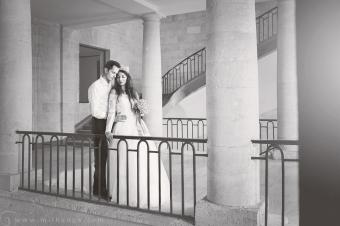 mariage-bordeaux-libourne-photographe-robe-location-3