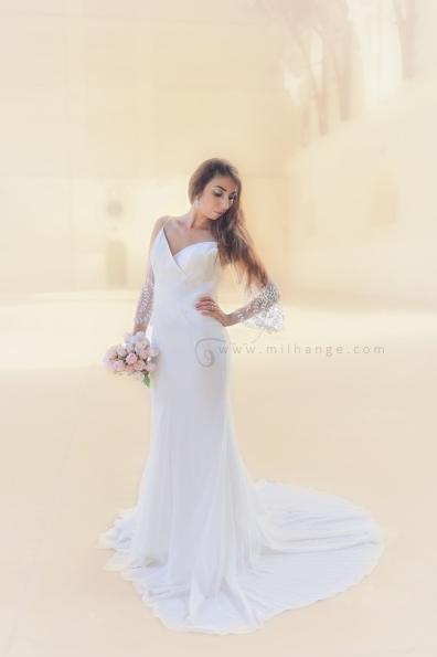 mariage-bordeaux-libourne-photographe-robe-location-4