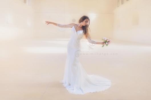 mariage-bordeaux-libourne-photographe-robe-location-5