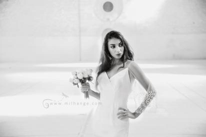 mariage-bordeaux-libourne-photographe-robe-location-6