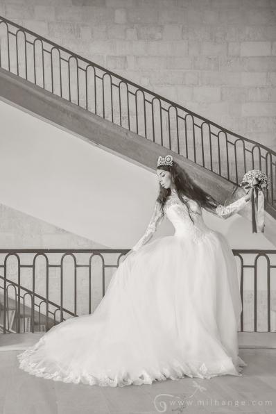 mariage-bordeaux-libourne-photographe-robe-location- reine-1