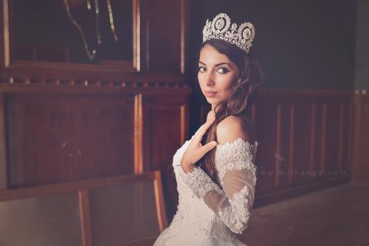 mariage-bordeaux-libourne-photographe-robe-location- reine-3